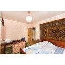 Гурьевский проезд 23к1, Купить квартиру в Москве по недорогой цене, ID объекта - 321672110 - Фото 5