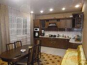 Дом Ставрополь 6 км с ремонтом, гаражом и времянкой - Фото 3