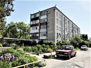 Продам 2-х комнатную квартиру в городе Анапа - Фото 1