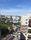 Продажа квартиры, Ставрополь, Переулок Крупской - Фото 4