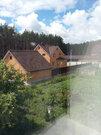 Продажа дома, Полотняный Завод, Дзержинский район - Фото 3