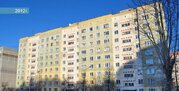 Сдается 1кв на Красина 6, Аренда квартир в Екатеринбурге, ID объекта - 319453055 - Фото 10