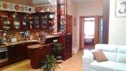 Продажа квартиры, Тюмень, Ул. Мамина-Сибиряка - Фото 3