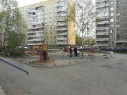 Комнаты, ул. Красина, д.5 - Фото 3