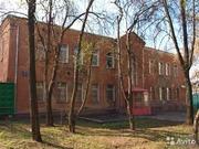 Отдельно стоящее здание г. Москва - Фото 1