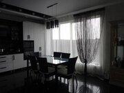 10 500 000 Руб., Супер современный дом в Белгороде, Продажа домов и коттеджей в Белгороде, ID объекта - 500798645 - Фото 33