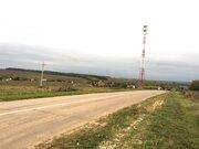 Продается земельный участок в Серебряно-Прудском р-не, вблизи Курбатово - Фото 3