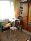 2-х комнатная квартира новой планировки - Фото 5