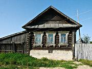 Продажа коттеджей в Меленковском районе