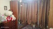 Квартира 1-комнатная Саратов, Ленинский р-н, пр-кт Строителей - Фото 4