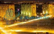 Продажа квартиры, Новосибирск, Ул. Петухова, Купить квартиру в Новосибирске по недорогой цене, ID объекта - 321890374 - Фото 4