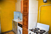 Продажа комнаты 13.7 м2 в пятикомнатной квартире ул Мира, д 1в . - Фото 5