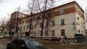 Аренда офиса, Ульяновск, Ул. Марата - Фото 1