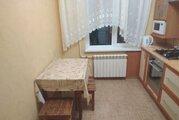 Сдам 2-к квартира, проспект Победы, Снять квартиру в Симферополе, ID объекта - 324584544 - Фото 18