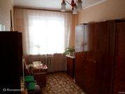 Квартира 2-комнатная Саратов, Техстекло, ул Моторная