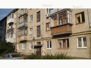 Продажа квартиры, Екатеринбург, Ул. 40-летия Комсомола - Фото 1