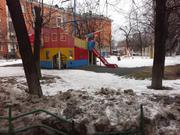 3-х комнатная квартира, Капотня 2 квартал д 1, Купить квартиру в Москве по недорогой цене, ID объекта - 314152205 - Фото 3