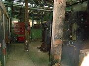50 000 000 Руб., Продаётся производственно-складской комплекс в Майкопе, Продажа производственных помещений в Майкопе, ID объекта - 900279745 - Фото 7