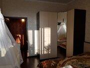 Продажа квартиры, Балаково, Ул. Трнавская, Купить квартиру в Балаково по недорогой цене, ID объекта - 326118894 - Фото 19