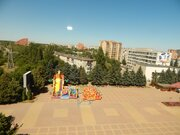 2-комн. квартира, Аренда квартир в Ставрополе, ID объекта - 321248827 - Фото 12