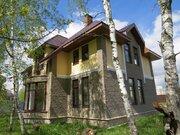 Продается дом. , Софьино, - Фото 4