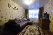 Продажа квартиры, Нижний Новгород, Комсомольская пл.