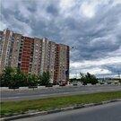 Продажа квартиры, м. Борисово, Ул. Борисовские Пруды