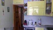 Продам двухкомнатную квартиру в Ярославле - Фото 2