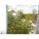 Сдам 1-комнатную квартиру ул.Гоголя д.6, Снять квартиру в Тамбове, ID объекта - 334727716 - Фото 7