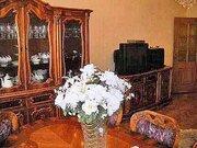 Продажа квартиры, Ул. Маршала Савицкого, Купить квартиру в Москве по недорогой цене, ID объекта - 325025717 - Фото 1