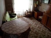 Продажа квартиры, Обнинск, Ул. Комсомольская