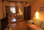 2 комнатная квартира улица Вернова, дом 1 - Фото 2