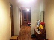 3-х комнатная квартира Проспект Строителей, д. 5, Купить квартиру в Смоленске по недорогой цене, ID объекта - 320457753 - Фото 5