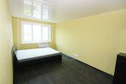 3-х комнатная квартира в современном районе - мкр. Ивановские Дворики