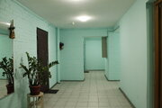 Продается 3-х комнатная квартира на ул.Жружба 6 кор.1 в Домодедово, Купить квартиру в Домодедово по недорогой цене, ID объекта - 321315292 - Фото 18