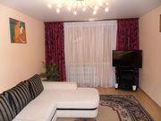 Продам 3 комнат квартиру У парка «северный лес»
