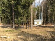 Продам оздоровительный центр.(Черные грязи) - Фото 2
