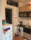 Предлагаем к продаже двухкомнатную квартиру в Ялте по улице Цветочная. - Фото 5