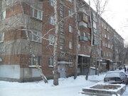Продажа квартиры, Екатеринбург, Ул. Надеждинская