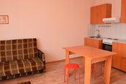 Сдается квартира- студия, Аренда квартир в Домодедово, ID объекта - 330856009 - Фото 3