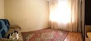1-к квартира ул. Советской Армии, 50а/2, Купить квартиру в Барнауле по недорогой цене, ID объекта - 322214017 - Фото 3