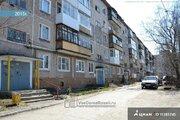 Продажа квартир ул. Каляева, д.12