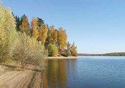 Продается земельный участок 88.5 сот., Земельные участки Мытники, Рузский район, ID объекта - 201379044 - Фото 3