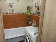 Продам квартиру в Михайловске район Гармония - Фото 5