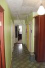 Морозова 137, Продажа квартир в Сыктывкаре, ID объекта - 321759415 - Фото 9