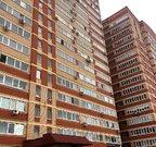 Продам 1-ком квартиру по ул.Диагностики 21, Продажа квартир в Оренбурге, ID объекта - 328677247 - Фото 9