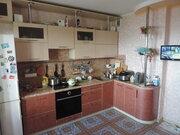 Хорошая 3 комн.квартира в новом доме в гор.Электрогорск, 60км.от МКАД - Фото 1