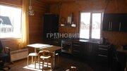 Продажа дома, Раздольное, Новосибирский район, Ул. Свердлова - Фото 2