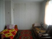 Продажа квартиры, Анапа, Анапский район, Ул. Советская