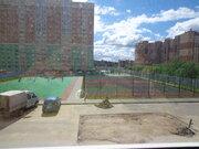 Продажа квартиры в Рязани, Купить квартиру в Рязани по недорогой цене, ID объекта - 329111535 - Фото 16